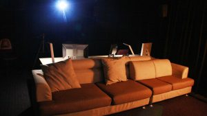 theatre_couch