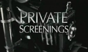 Private-SCreenings-10-10-10-kc