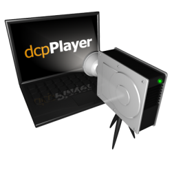 digitall_prod2_dcpPlayer_v2